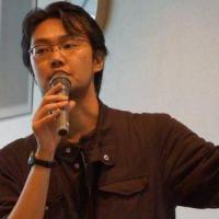 SAWANOBORI Yukihiko